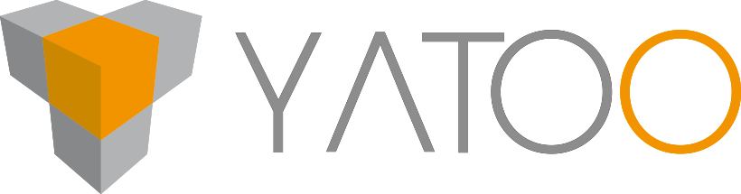 Yatoo - matablette.com
