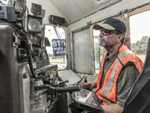 Administration publique, services de maintenance 1