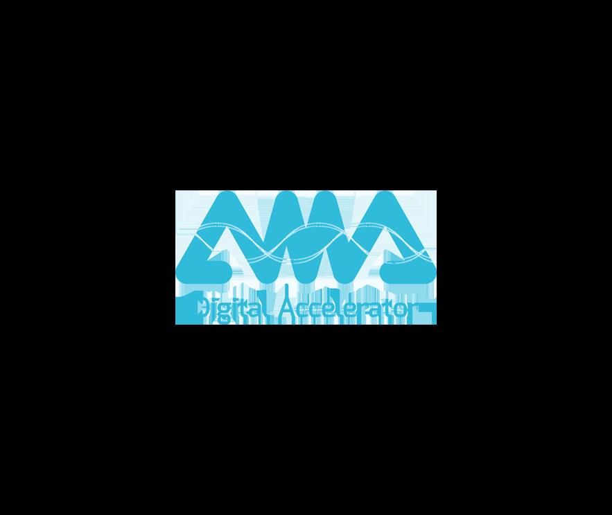 ama digital accelerator
