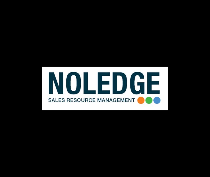 Noledge
